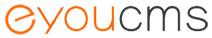易优CMS|企业建站系统_免费_安全_易用-Eyoucms