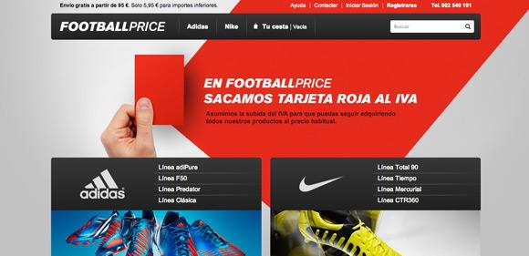 运动品牌网站建设色彩搭配建议.jpg
